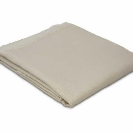 kemper zaštitni pokrivaci za zavarivanje
