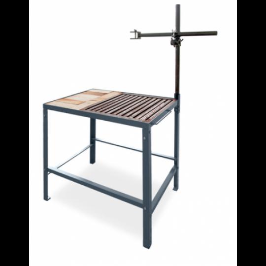 Kemper stolovi za obuku zavarivača