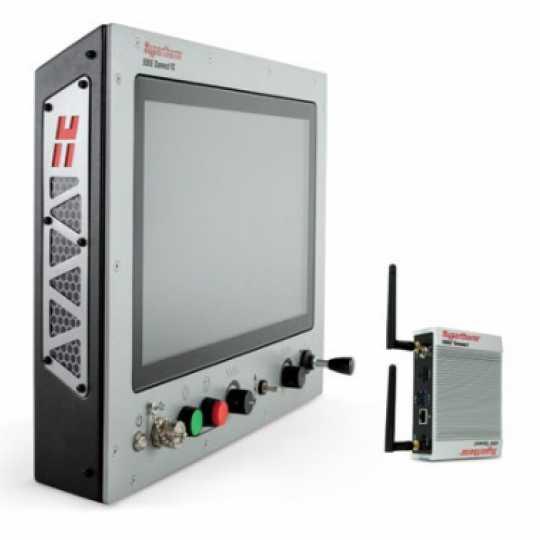 Hypertherm softver za sečenje