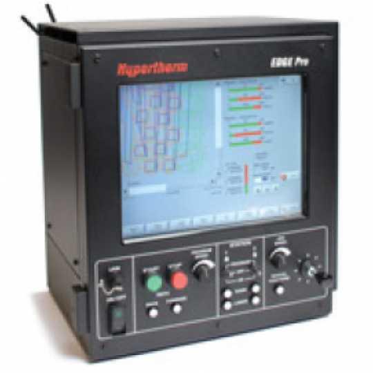 Hypertherm CNC sečenje