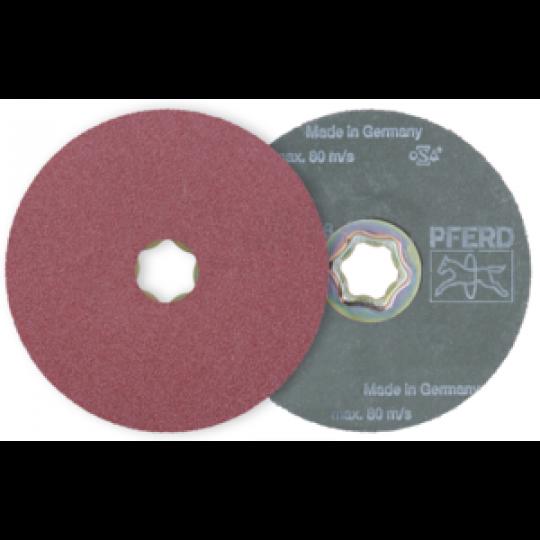 Pferd Combiclick diskovi