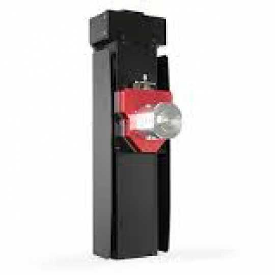 Hypertherm senzor visine plazma brenera