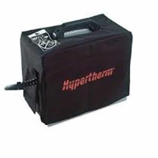 Hypertherm plazma sečenje
