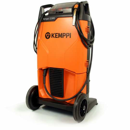 Kemppi Kempact RA 323 RMV