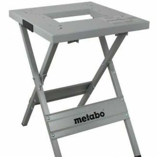 Metabo postolje - Var Sistem