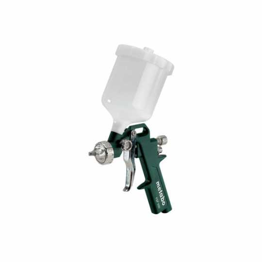 Metabo pištolj za farbanje FSP 600 - Var Sistem