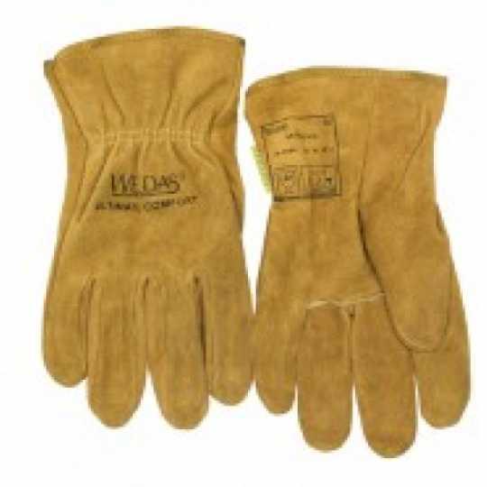 Weldas zaštitne rukavice za zavarivanje, Var Sistem