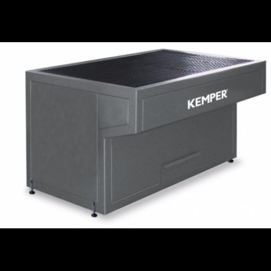 Kemper stolovi za zavarivanje