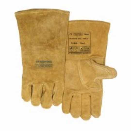 Weldas zaštitne rukavice za zavarivanje