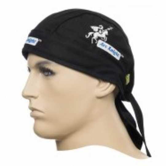 Weldas zaštita za glavu