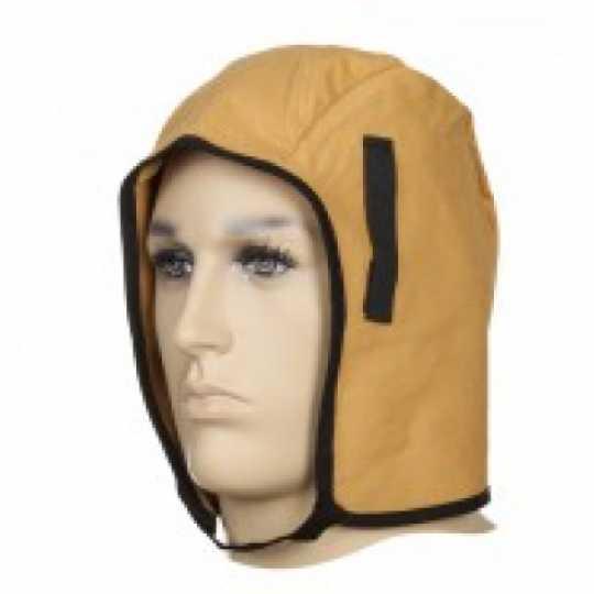 Weldes zimska zaštita za glavu