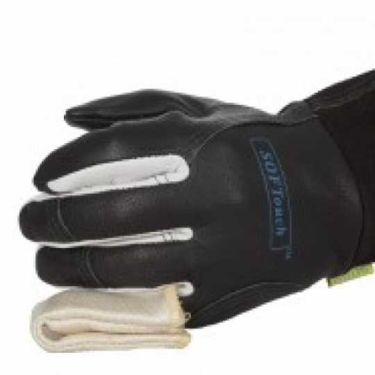 Weldas TIG dodatak za rukavice