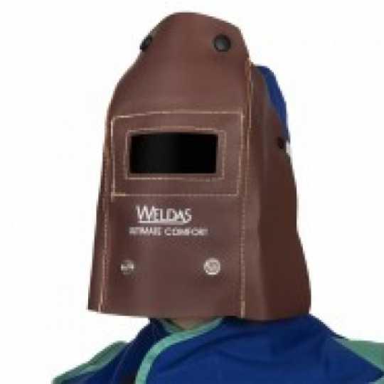 Weldas zaštitna maska za zavarivanje
