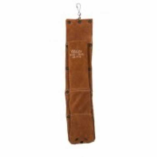Weldas torbica za electrode