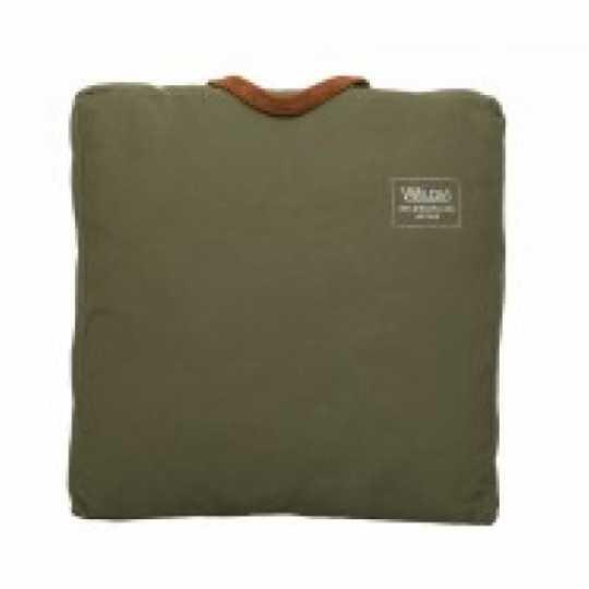 Weldas jastuci za zavarivanje