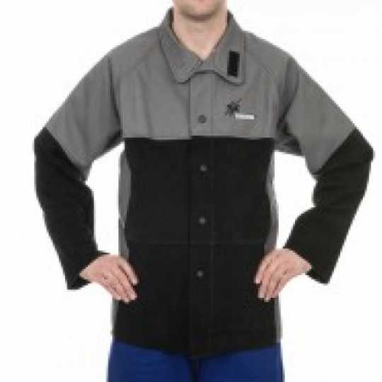 Weldas Arc Knight® zaštitna odeća