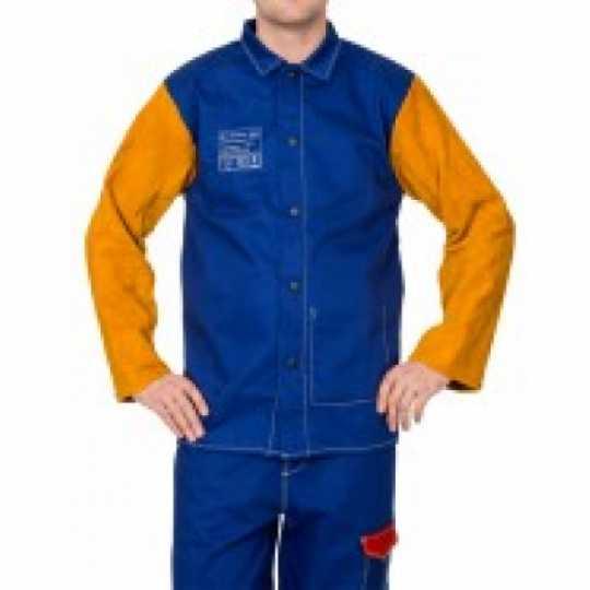 Weldas Yellowjacket® zaštitna odeća