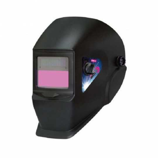 Binzel maska za zavarivanje - Var Sistem