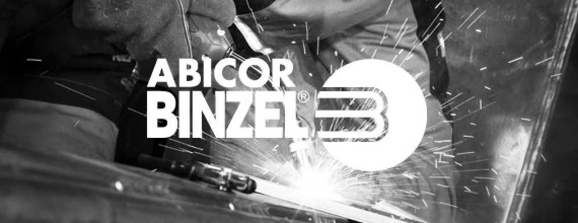 Binzel - Var Sistem