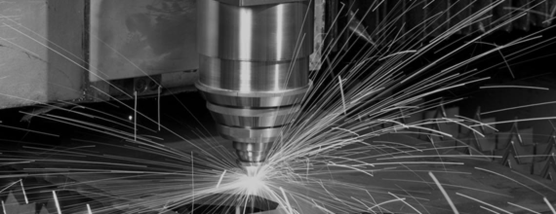 Hypertherm Industrijsko sečenje
